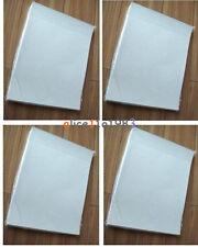 10PCS White A4 Heat Toner Transfer Paper For DIY PCB Electronic Prototype