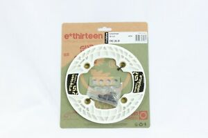 e*Thirteen 104bcd Outer Ring Replacement Bashgaurd