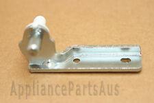 Westinghouse Kelvinator P/N 1461504 Fridge LEFT HAND Door Hinge Kit