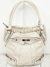 GUESS 💠 Damen Schultertasche Woman Bag Borsa