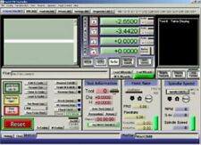 Mach3 CNC 1.90.038 - SOFTWARE TUTTO INCLUSO