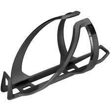 Syncros Coupe Cage 1.0 Fahrrad Flaschenhalter schwarz