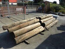 Trave legno grezzo in vendita ebay - Tavole abete prezzo al metro cubo ...