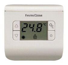 Elettrodomestici bianchi Fantini Cosmi per riscaldamento e climatizzazione senza inserzione bundle