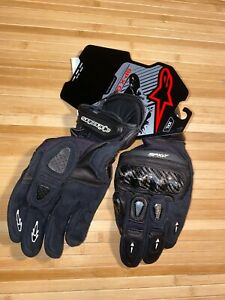 SP-X glove XXL 3567912