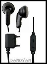 Original Sony Ericsson HPM-60 K850i W890i W880i Radio Stereo Headset Kopfhörer