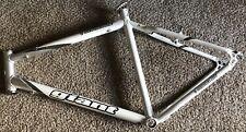 Giant Sedona DX mountain bike frame