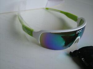 POC DO Half Blade Cannondale Sonnenbrille Sunglasses
