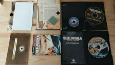 Silent Hunter 4 Wolves of the Pacific Collectors Edition