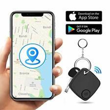 Key Finder - Key Finder Locator with App for Phones Wallet Purse Bag Keychain