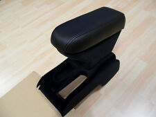 $$$ Mittel - Armlehne passend für Opel Astra F + Lederbezug + Maß + NEU$$$