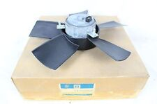 GM Genuine OEM 90244659 Fan Motor Assembly Opel Vauxhall Asconia Etc.1341213