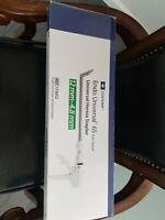 Covidien Endo Universal 65 12mm-4.8mm Ref 173052 Exp 2020-11-30