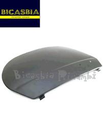 0010 SPORTELLO COFANO MOTORE SINISTRO VESPA PK 50 125 XL V N RUSH FL FL2 HP