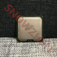 Intel Core 2 Quad Q9505 CPU Quad-Core 2.83 GHz 6M 1333 LGA775 Processor