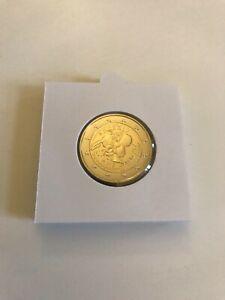 2 euro Commémorative France 2019 60 ans d'Asterix Neuve Disponible envoi suivi