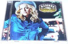 Madonna - Music - (2000) CD Album