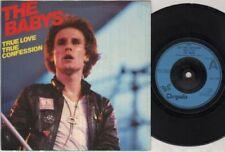 "Love 45RPM Speed Soft Rock 7"" Singles"
