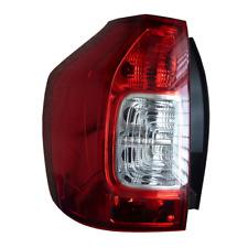 Rückleuchte Rücklicht Heckleuchte hinten links Dacia Logan MCV II Kombi 13-16