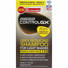 Just for Men ControlGX for Blond to Medium Brown - 147ml