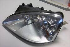 Ford Galaxy Frontscheinwerfer Scheinwerfer links 0301183201