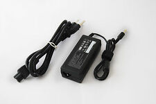 65W Adapter for Acer Aspire E11 E14 E5 E15 ES1 R11 R3 R7 S3 V15 V3 V5
