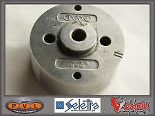 PVL Universal Rotor 940 für Innenrotor Zündung