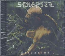 SYNAPSES-EXPIATION-CD-cynic-gorguts-atheist-pestilence-obscura-death