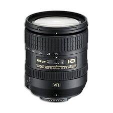 Nikon Telephoto Camera Lenses