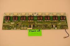 SHARP LC-40C32U Inverter Board RDENC2266TPZ