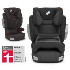 joie Kindersitz Autositz Trillo Shield Gruppe 1/2/3 9-36 kg mit Isofix - Inkwell