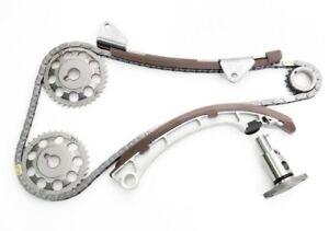 Timing Chain Kit for Pontiac Vibe /Toyota Matrix, Celica, Corolla 1.8L (76525-2)