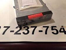 Garmin GTX330, 011-00455-00 Garmin 8130