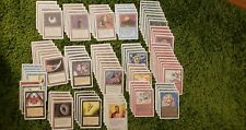 Magic the gathering REVISED MTG x 96 rares vintage lot 1994 must see!!