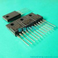 KIA378R35PI KIA378R09PI KIA378R33PI KEC New Original Voltage Drop Regulator IC