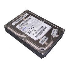 "HP 588581-001 1TB 7200RPM 3.5"" SATA HDD | Samsung HD103SJ"