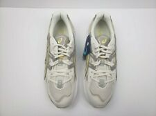 Asics, Gel Kayano 5 OG Sneakers, Men's US 10, Birch/Moonrock