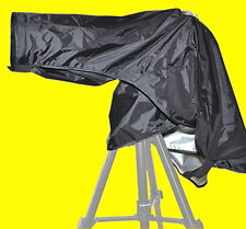 RAIN COVER RI-9 replaces ERC-E4S to> EOS SLR 5D 5DIII T5I T4I T3I T3 D3 D3s D3X