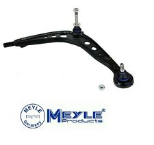 For BMW E30 M3 Front Passenger Right Suspension Control Arm Meyle 31121127726