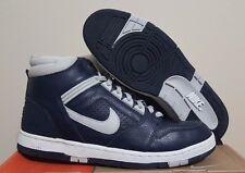 """Nike Air Force II High """"Georgetown"""""""