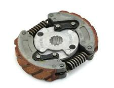 Franco Morini Motori Indian MM5A MM5B Mini Italjet  Clutch Pad Shoe universal