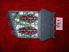 Muñecas Monster High Escuela Secundaria Deluxe Playset Juego Juguetes Casa Pieza De Repuesto (2)