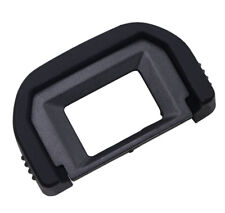 Viewfinder Eyepiece Eyecup For Canon EOS Rebel T2 Date Body T3