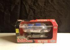 1997 Racing Champions MARK PAWUK Summit Racing NHRA PRO STOCK Pontiac Car 1/24