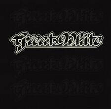 GREAT WHITE JAPAN CD TOCP-67771 2005 NEW