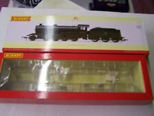 More details for hornby empty box for br 01 r3089