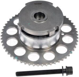 Dorman 918-185 Camshaft Phaser - Variable Timing Camshaft Gear