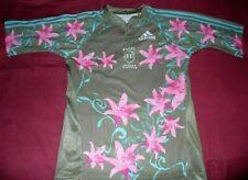 Maillot De Rugby Du Stade Français Saison 2007/2008 Taille L Neuf