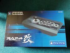 Hori Rap4 véritable Arcade Pro Control Stick Pour Ps4 en boîte.