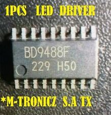 1PCS    BD9488F  LED DRIVER IC CHIP  EMERSON  BA3AFCF0102 3